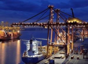 Công ty than LEC GROUP – nhà nhập khẩu than hàng đầu tại Việt Nam