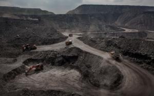Nhập khẩu than Indo và sự tác động đến phân ngành năng lượng thế giới