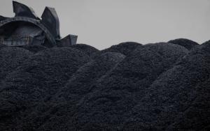 Sản xuất và nhập khẩu than Nga