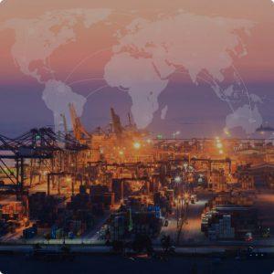 Hướng đi nào cho nhập khẩu than để phục vụ ngành điện quốc gia?