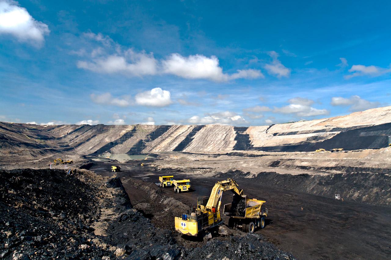 Xu hướng nhập khẩu than từ Nga và sự ảnh hưởng đến nền kinh tế của các nước