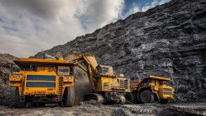Khám phá công dụng của than đá trong các lĩnh vực công nghiệp