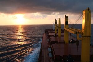 Indonesia – sản lượng xuất khẩu than đạt 75% mục tiêu 2020