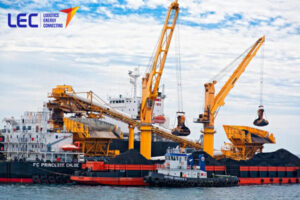 Thị trường than nhập khẩu liệu có đang là thách thức lớn đối với Việt Nam?