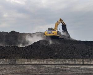 Giá than đá hiện nay: 3 yếu tố cơ bản để đánh giá thị trường than đá