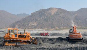 Nhập khẩu than và những giải pháp quản lý trong ngành sản xuất năng lượng
