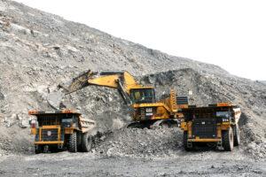 Các loại than và những khó khăn cần giải quyết của thị trường than