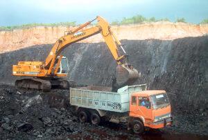 """Thị trường than nhập khẩu Asean đang """"khởi sắc"""" hay """"im ắng""""?"""