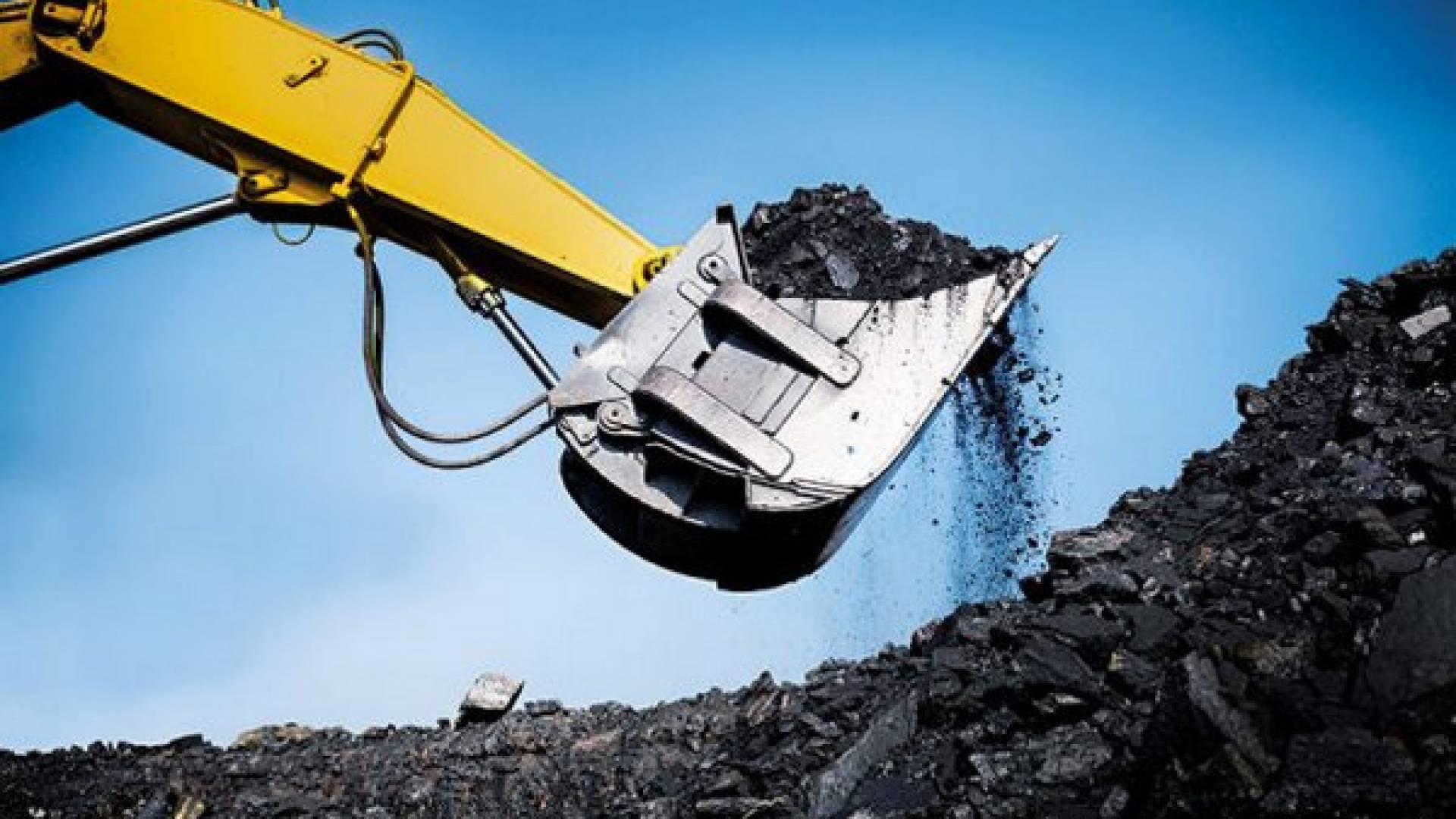 Than đá antraxit, ứng dụng đa dạng trong ngành năng lượng