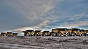 Triển vọng than đá trong công nghiệp và nhiệt điện