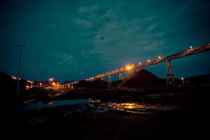 Chính sách về các loại than đá tại các nước đi đầu về ngành than