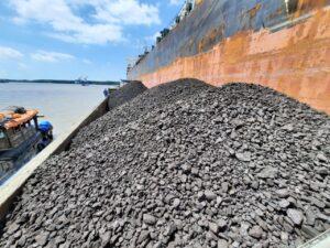 Tổng kết thị trường than đá xuất nhập khẩu tại Việt Nam trong năm 2019