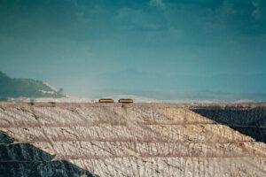 Bài học về ngành công nghiệp cung cấp than đá từ Indonesia (phần 1)