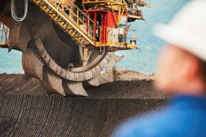 Read more about the article Ba Lan sẽ không đóng cửa mỏ than Turow