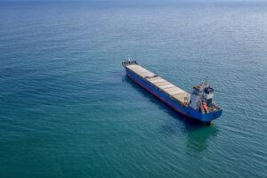 Opec + đồng ý về việc tăng dần hạn ngạch dầu mỏ