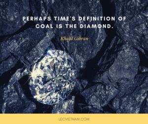 Read more about the article Những giá trị kinh tế then chốt của than đá